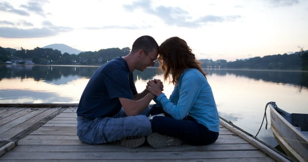 10 Simple Prayers to Pray for Your Marriage