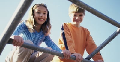 3 God-Tips For Our Kiddos About Boy-Girl Relationships