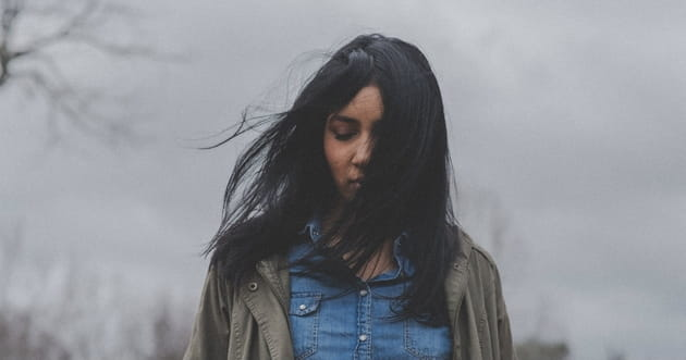 5 Things to Do When You Struggle to Fit In
