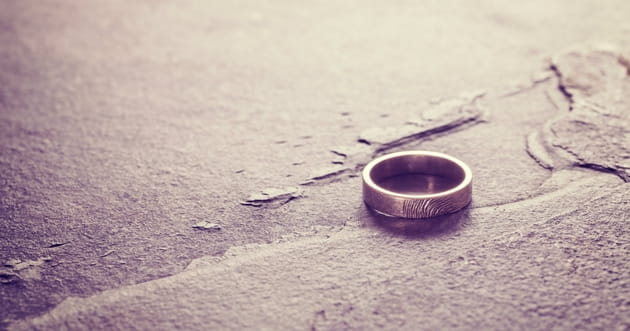 7 Steps to Hope and Healing after Divorce