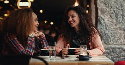 5 Communication Tips that Will Make You a Better Friend