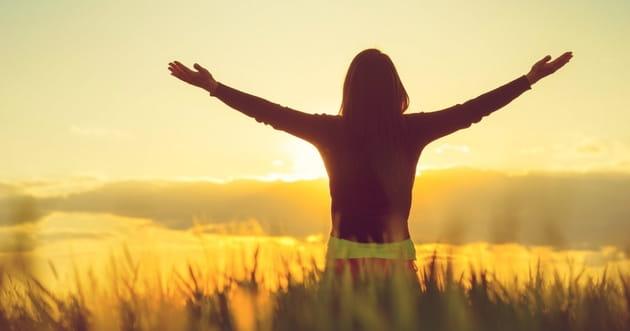 8 Secrets to Fully Alive Prayer