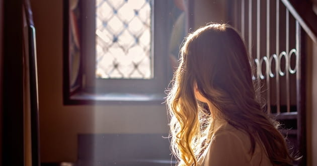 5 Steps to Reconcile Broken Relationships at Church