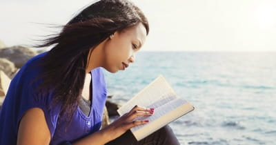 10 Fresh Ways to Engage with Your Bible