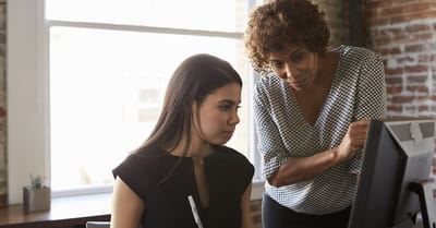 7 Questions You Need to Ask Your Christian Mentor Today