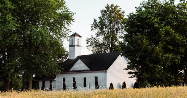 3 Reasons Why You Shouldn't Take a Summer Break from Church