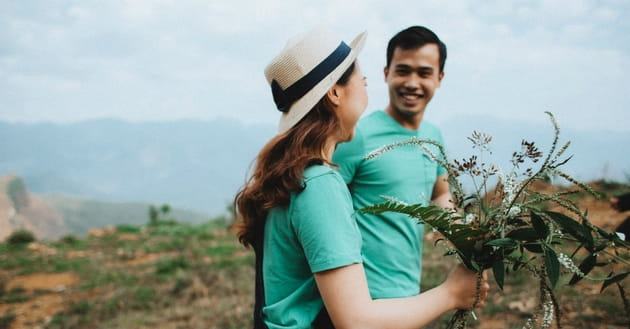 7 Things Husbands Need to Know About Their Wives