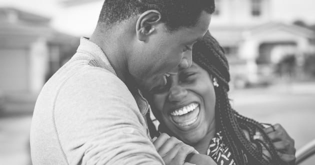 7 Ways to Build Up Your Husband