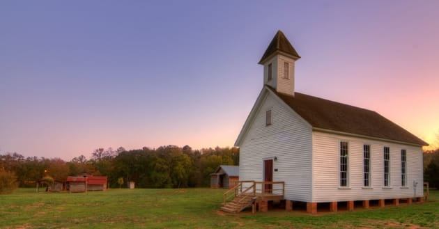 10 Church Trends that are Turning Visitors Away