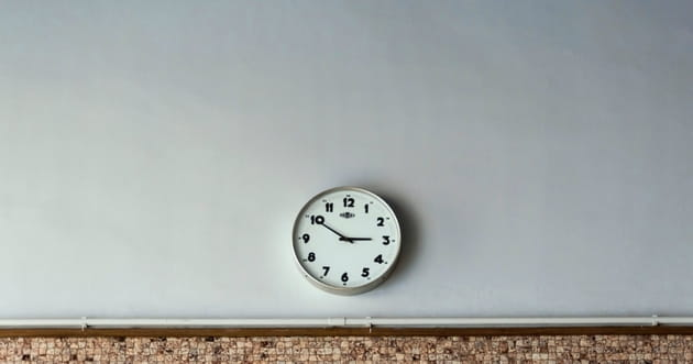7 Reasons You Can Trust God's Perfect Timing