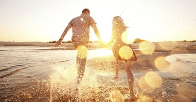 11 Simple Ways to Inspire and Encourage Your Spouse