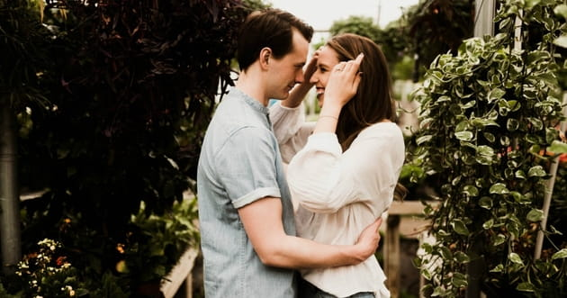 10 Ways to Restore Love in Your Marriage