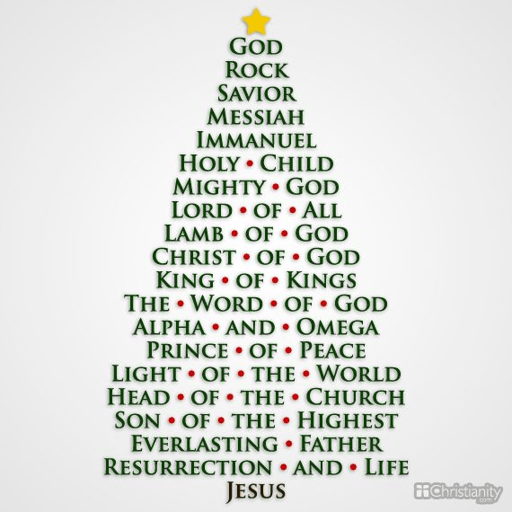http://media.salemwebnetwork.com/cms/IB/8782-ea%20Christmas%20tree%20Rock%20Savior%20Messiah%20Immanuel%20names%20of%20God%20Prince%20of%20peace%20Jesus.png