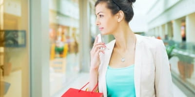 6 Simple Ways to Curb Impulsive Buying
