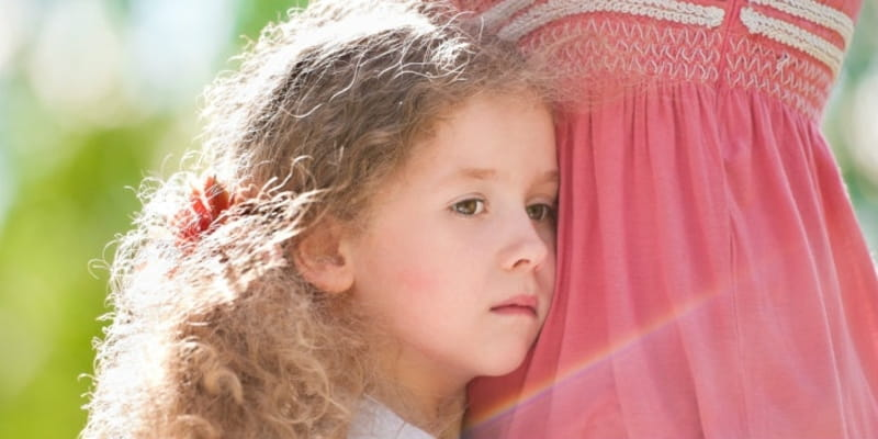 Groups Mobilize to Bring Orphans in Unstable Eastern Ukraine to Western Regions