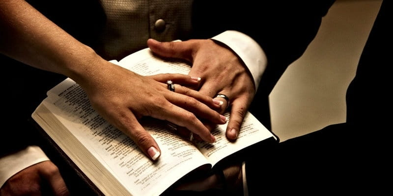 After Evangelical Virgin Guys Marry, Then What?