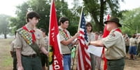 Boy Scouts of America Split Causes Tension for Families