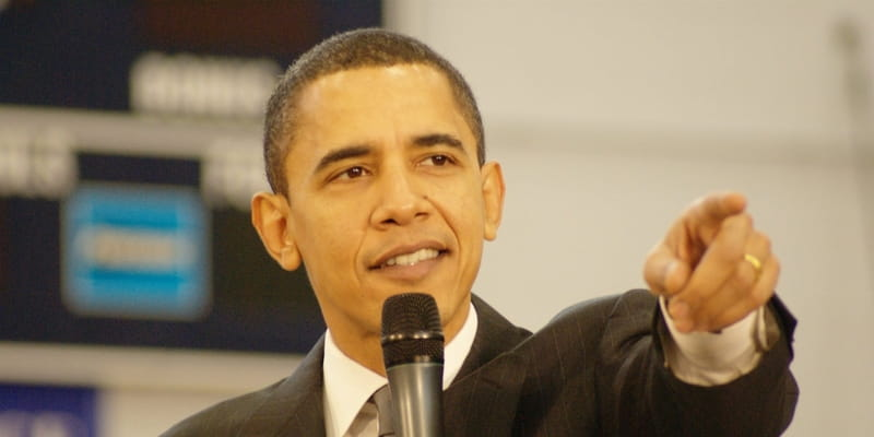 Kenyan Evangelicals Warn Obama Not to Push for Gay Rights during Visit