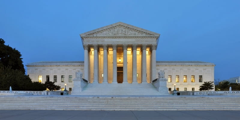 Supreme Court: Obama Admin Can't Make Religious Groups Obey Birth Control Mandate