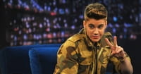 Justin Bieber Says Relationship with God is 'Coolest Thing' He's Experienced