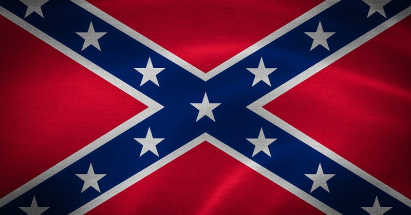 Southern Baptist Convention Votes to Reject Confederate Flag