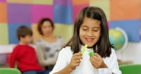 Vacation Bible Schools Align Lessons with Common Core Standards