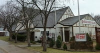 Granddaughter of Westboro Baptist Church Founder Explains Why She Left