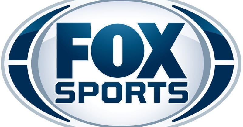 Former Sports Analyst Files Lawsuit against Fox Sports for Religious Discrimination Firing
