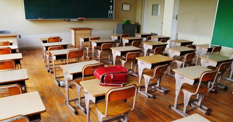 Should Christians Abandon Public Schools?