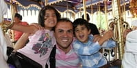 Pastor Saeed Abedini Prepares to Return to U.S. in Good Health