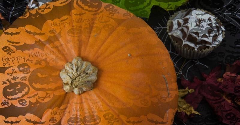 Pastor: Christians Can Redeem Holidays Like Halloween
