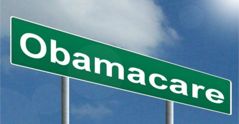 Humana Drops Obamacare to Stop Balance Sheet Bleeding