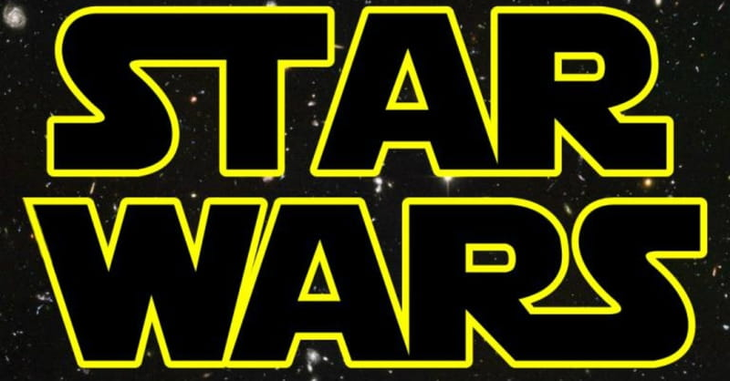 Church to Host Outreach Event Exploring Similarities between Christianity and 'Star Wars'