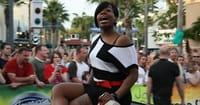 American Idol Winner Resolves to Use Her Career to Glorify God
