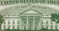 Atheist Goes to Court in Attempt to Have 'In God We Trust' Removed from Currency