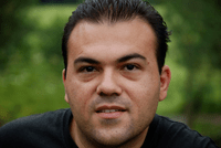 Jailed Pastor Saeed Abedini among Prisoners Being Released by Iran