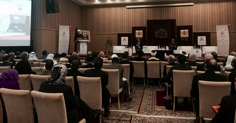 Morocco Summit Pushes Muslim Clerics to Improve the Lot of Religious Minorities