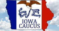Iowa: Cruz Wins, Rubio Outperforms Polling, Trump Disappoints