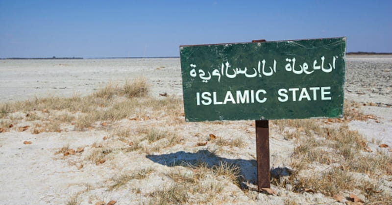Should We Believe What ISIS Terrorists Say about Christian Persecution?