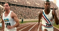 The Jesse Owens Story Finally Comes to the Big Screen in 'Race'
