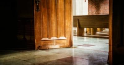 Should Watermark Church be Shamed for Ousting Gay Member?