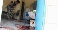 Surviving Nun Recalls Yemen Massacre