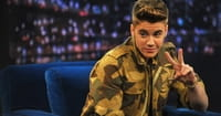 Justin Bieber's Mom Prays for Him after He Gets into a Fight