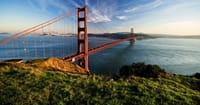 San Francisco Wants to Ban Business with States That Discriminate against LGBT Community