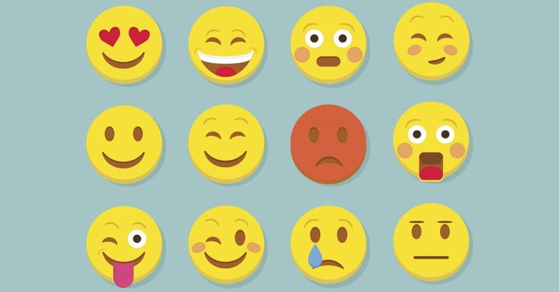 'Emoji Bible' Seeks to Appeal to Millennials