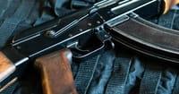 The Incredible Hopelessness of America's Gun 'Conversation'