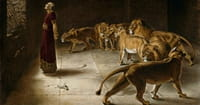 Egypt: Christian Convert Miraculously Unharmed by Vicious Dogs