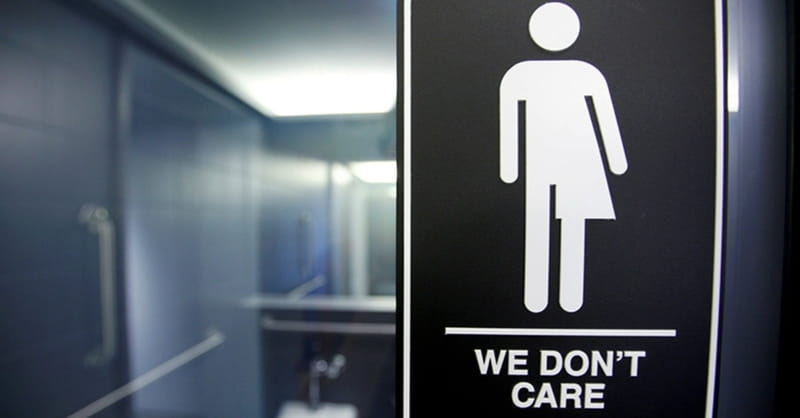 Poll: Evangelicals Differ from Most Americans on Transgender Morality