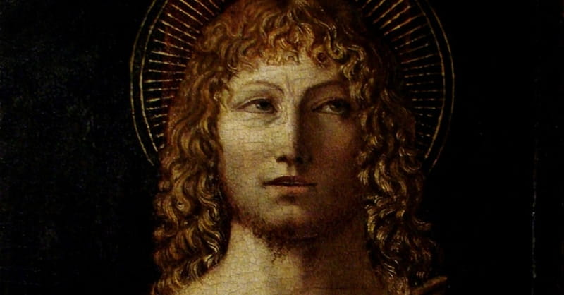Who is St. Sebastian and Why Do Athletes Claim Him?