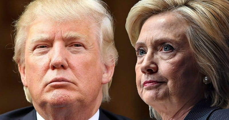 The Presidential Debate and Hope for the Future